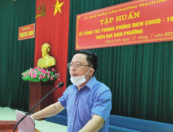 tap-huan-c-353535-1626490217.jpg