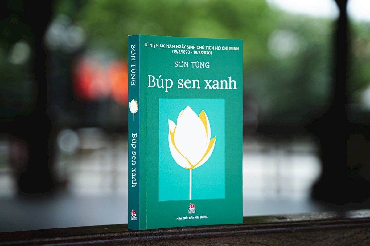 anh-nxb-kim-dong-bup-sen-xanh-reviewsachonly-1627054724.jpg