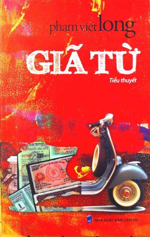 bia-gia-tu-1627524038.jpg