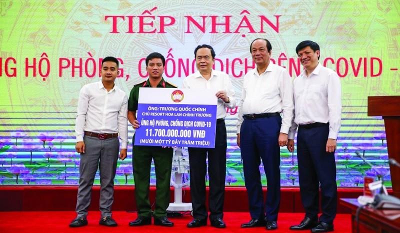 vuon-lan-chinh-truong4-1631719666.jpeg