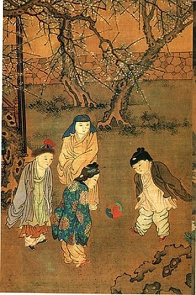bong-da-nu-co-dai-1632040484.jpg
