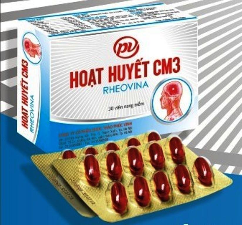 hoathuyetcm3-1512-1632025834.jpg