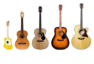 dan-guitar-1632319756.jpg