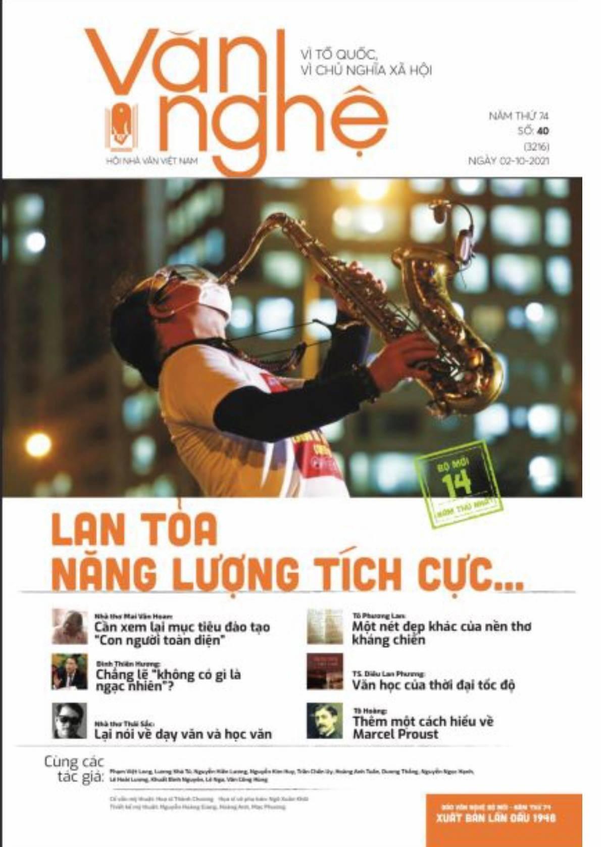lan-toa-nang-luong-tich-cuc4-1633708673.jpg