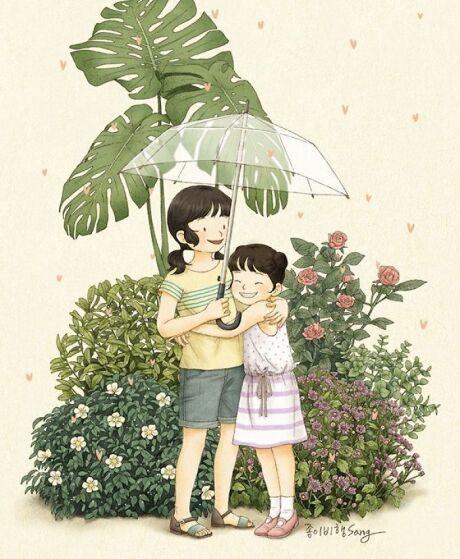 1-tham-chi-1634121816.jpg
