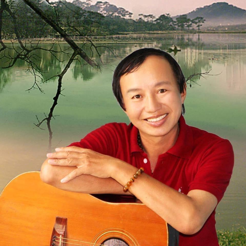 1do-thanh-khang-1634180518.jpg