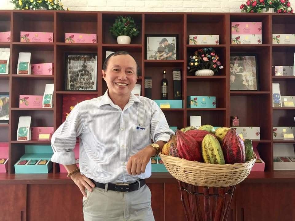 2do-thanh-khang-1634180517.jpg