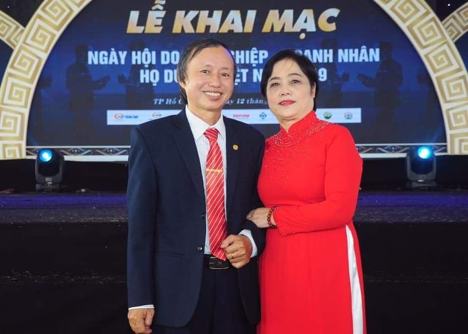 3do-thanh-khang-1634180518.jpg
