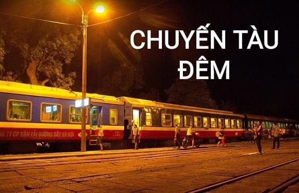 chuy-taudem-1634185686.jpg