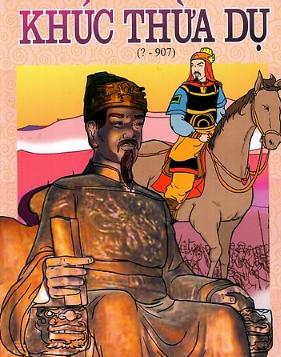 khu-t-du4-1634180678.png